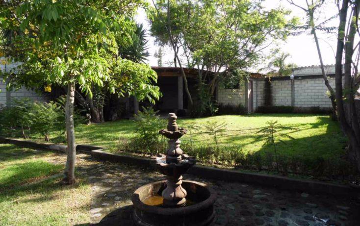 Foto de oficina en renta en, hacienda tetela, cuernavaca, morelos, 2036296 no 16