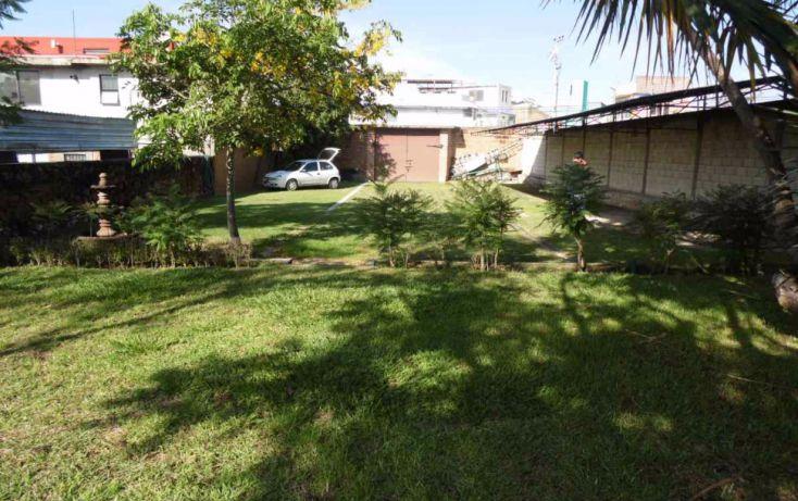 Foto de oficina en renta en, hacienda tetela, cuernavaca, morelos, 2036296 no 19