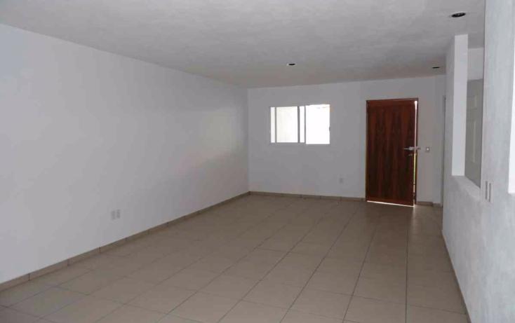 Foto de casa en venta en  , hacienda tetela, cuernavaca, morelos, 2036316 No. 03