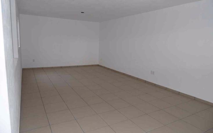 Foto de casa en venta en  , hacienda tetela, cuernavaca, morelos, 2036316 No. 04