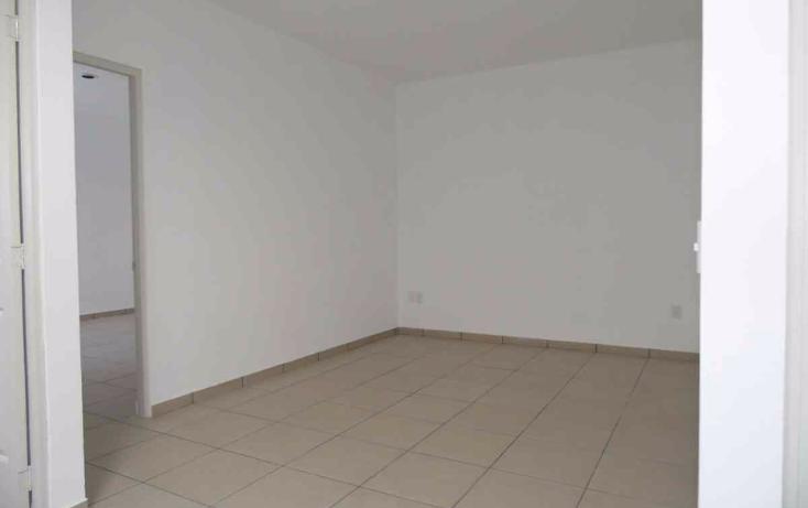 Foto de casa en venta en  , hacienda tetela, cuernavaca, morelos, 2036316 No. 07