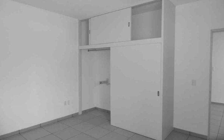 Foto de casa en venta en  , hacienda tetela, cuernavaca, morelos, 2036316 No. 10