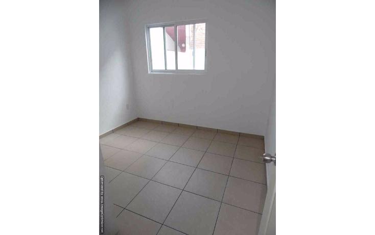 Foto de casa en venta en  , hacienda tetela, cuernavaca, morelos, 2036316 No. 12
