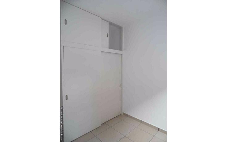 Foto de casa en venta en  , hacienda tetela, cuernavaca, morelos, 2036316 No. 13