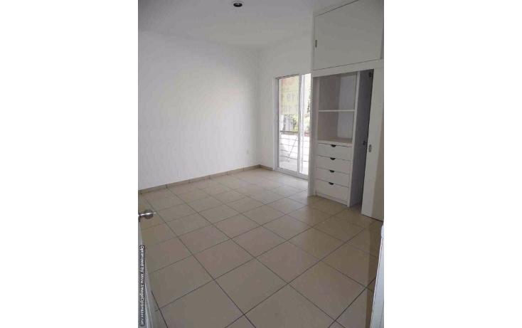 Foto de casa en venta en  , hacienda tetela, cuernavaca, morelos, 2036316 No. 14