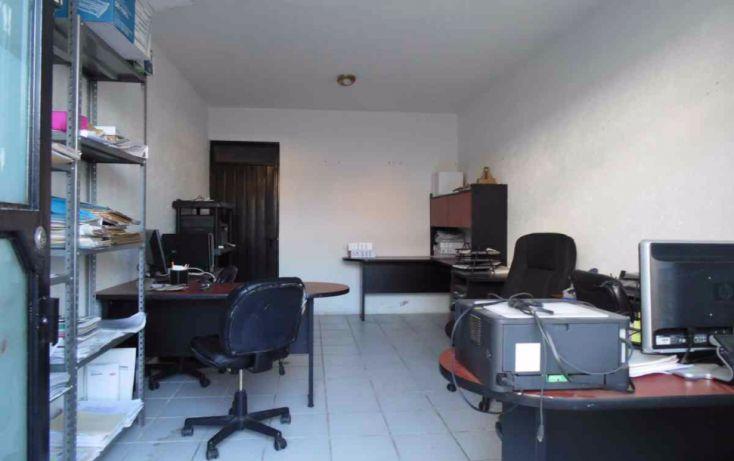 Foto de edificio en renta en, hacienda tetela, cuernavaca, morelos, 2038446 no 02