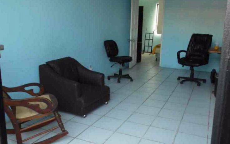 Foto de edificio en renta en, hacienda tetela, cuernavaca, morelos, 2038446 no 03