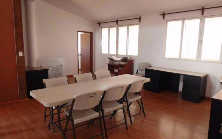 Foto de edificio en renta en, hacienda tetela, cuernavaca, morelos, 2038446 no 10