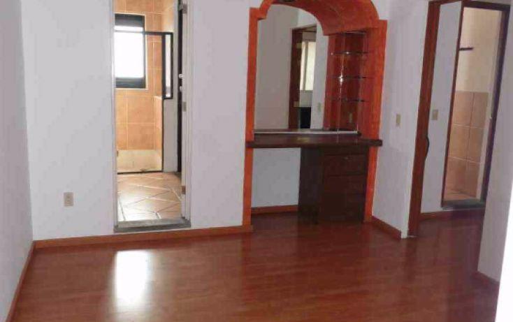 Foto de edificio en renta en, hacienda tetela, cuernavaca, morelos, 2038446 no 12