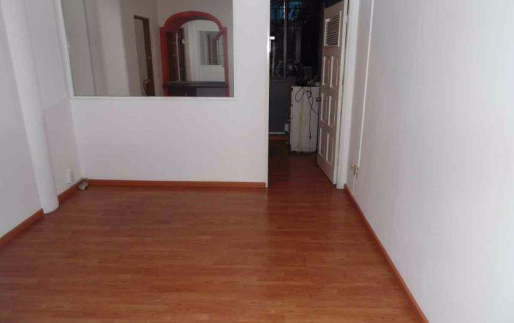 Foto de edificio en renta en, hacienda tetela, cuernavaca, morelos, 2038446 no 14