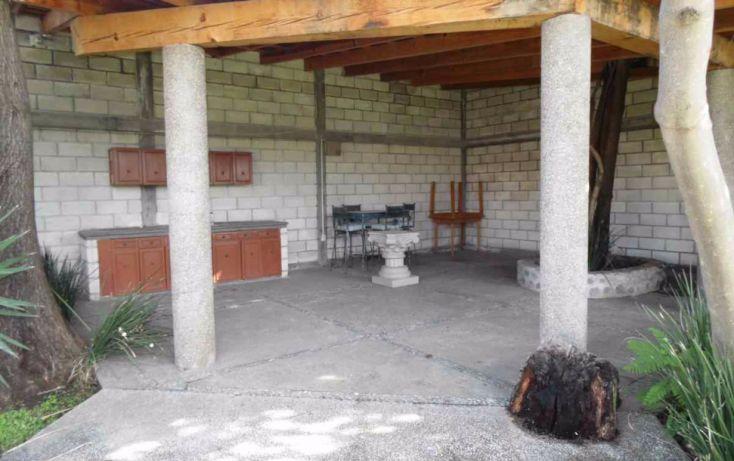 Foto de edificio en renta en, hacienda tetela, cuernavaca, morelos, 2038446 no 17