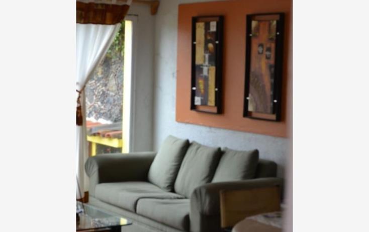 Foto de casa en venta en  , hacienda tetela, cuernavaca, morelos, 503274 No. 07