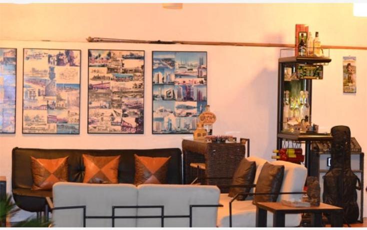 Foto de casa en venta en  , hacienda tetela, cuernavaca, morelos, 503274 No. 12