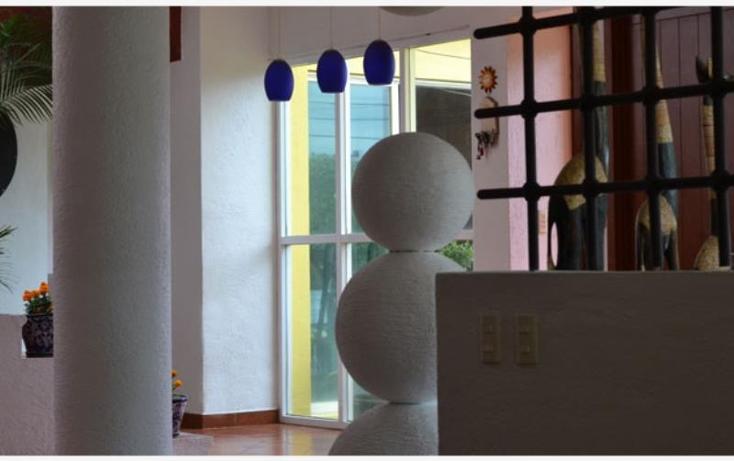 Foto de casa en venta en  , hacienda tetela, cuernavaca, morelos, 503274 No. 13
