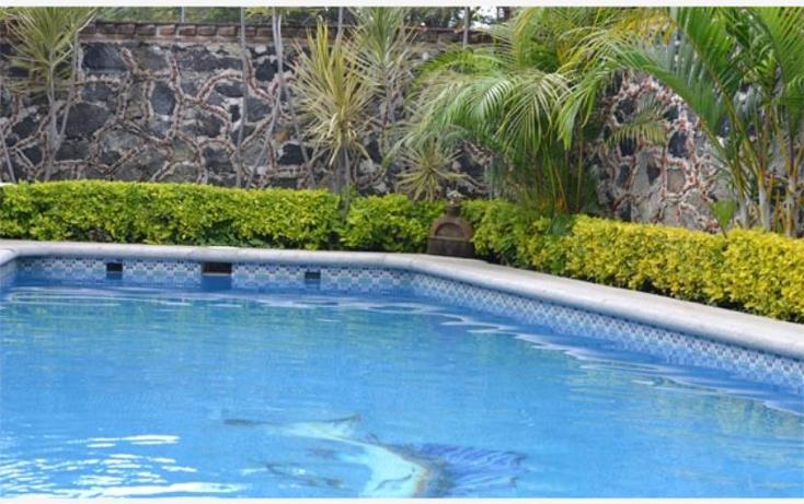 Foto de casa en venta en  , hacienda tetela, cuernavaca, morelos, 503274 No. 15