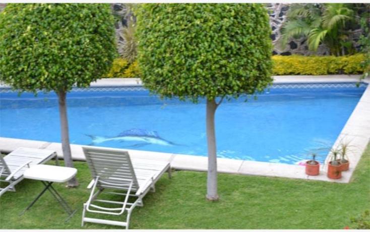 Foto de casa en venta en  , hacienda tetela, cuernavaca, morelos, 503274 No. 17