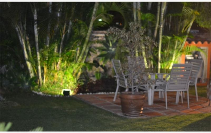 Foto de casa en venta en  , hacienda tetela, cuernavaca, morelos, 503274 No. 25