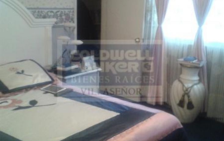 Foto de casa en venta en hacienda tres marias col santa elena 178, san mateo atenco centro, san mateo atenco, estado de méxico, 485628 no 09