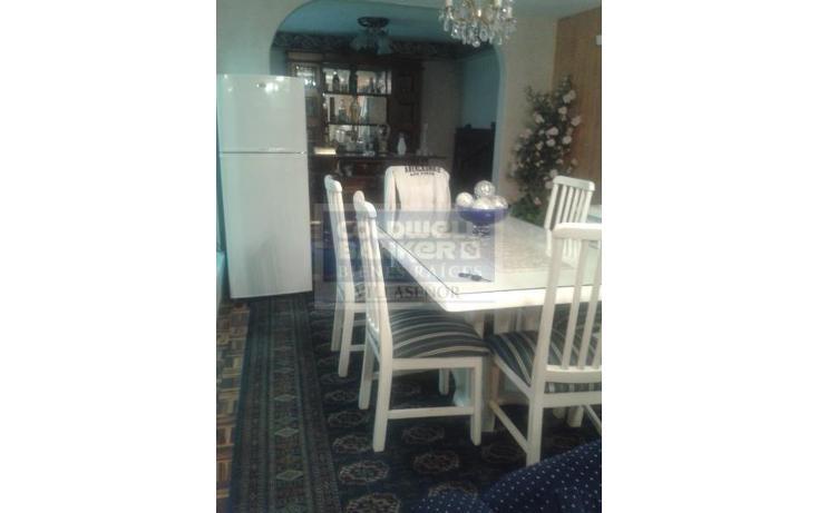 Foto de casa en venta en  178, san mateo atenco centro, san mateo atenco, méxico, 485628 No. 02
