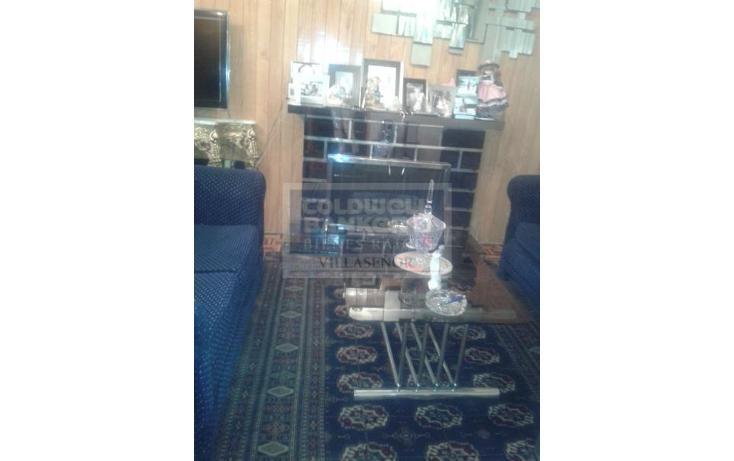 Foto de casa en venta en  178, san mateo atenco centro, san mateo atenco, méxico, 485628 No. 03