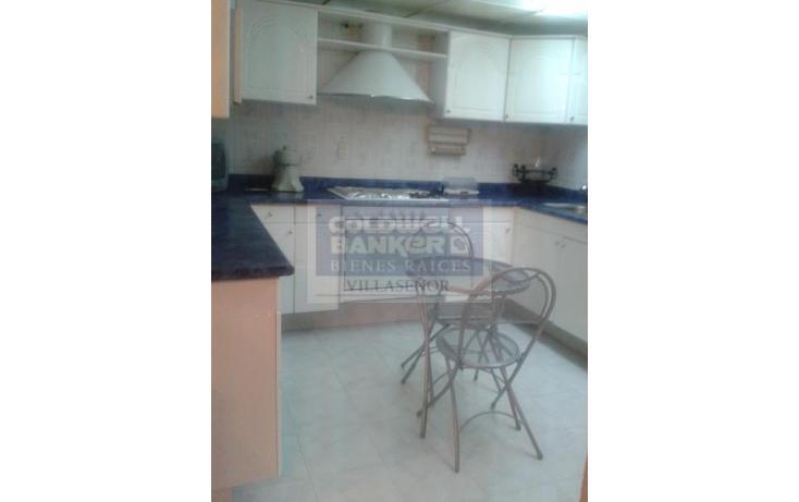 Foto de casa en venta en  178, san mateo atenco centro, san mateo atenco, méxico, 485628 No. 04