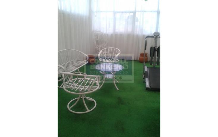Foto de casa en venta en  178, san mateo atenco centro, san mateo atenco, méxico, 485628 No. 08