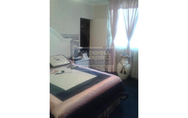 Foto de casa en venta en  178, san mateo atenco centro, san mateo atenco, méxico, 485628 No. 09