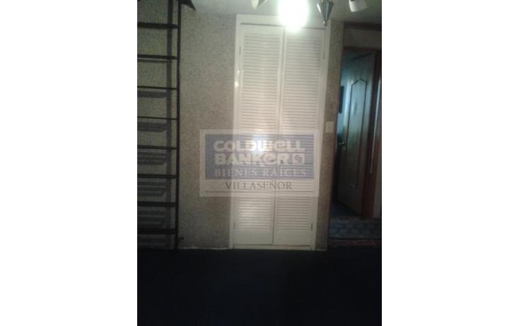 Foto de casa en venta en  178, san mateo atenco centro, san mateo atenco, méxico, 485628 No. 10