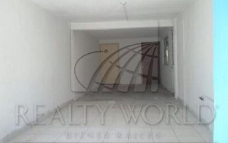 Foto de casa en venta en hacienda tres marias núm 153, santa elena, san mateo atenco, estado de méxico, 799495 no 02