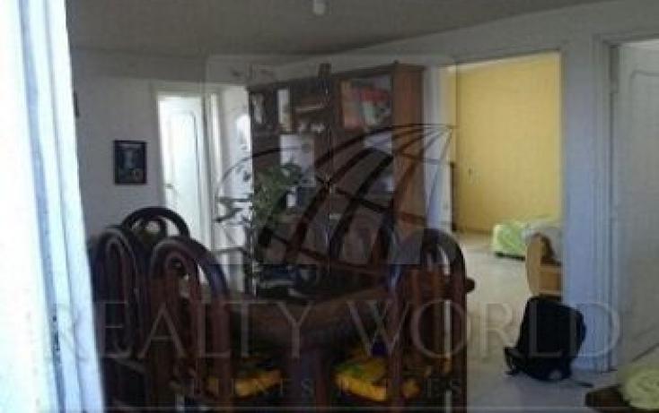 Foto de casa en venta en hacienda tres marias núm 153, santa elena, san mateo atenco, estado de méxico, 799495 no 03