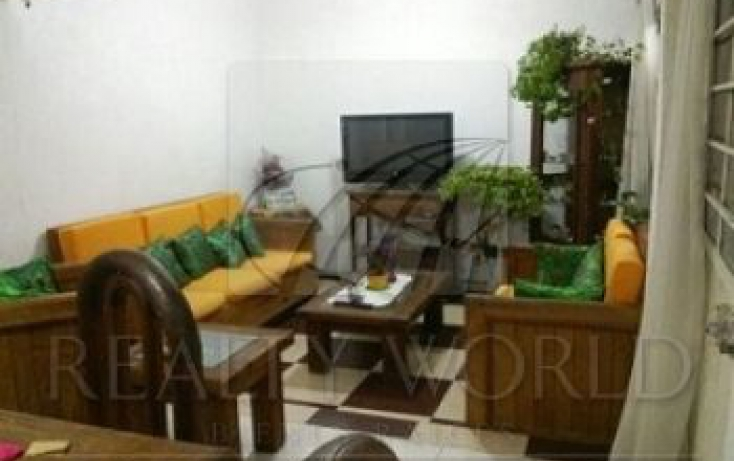 Foto de casa en venta en hacienda tres marias núm 153, santa elena, san mateo atenco, estado de méxico, 799495 no 04