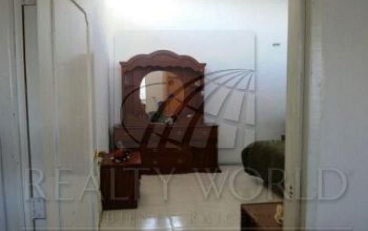 Foto de casa en venta en hacienda tres marias núm 153, santa elena, san mateo atenco, estado de méxico, 799495 no 05