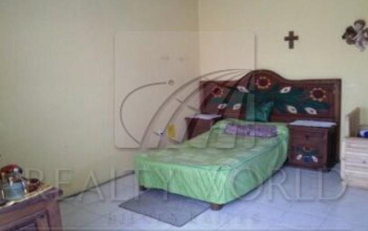 Foto de casa en venta en hacienda tres marias núm 153, santa elena, san mateo atenco, estado de méxico, 799495 no 06