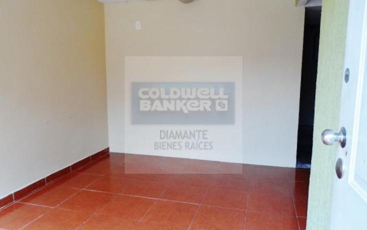 Foto de casa en condominio en venta en  manzana 13lote 10, hacienda de cuautitlán, cuautitlán, méxico, 1336957 No. 03