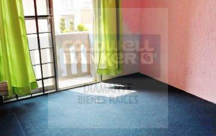 Foto de casa en condominio en venta en hacienda tulipanes, conjunto litchi, hacienda cuautitln, hacienda de cuautitlán, cuautitlán, estado de méxico, 1336957 no 11