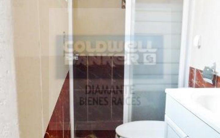 Foto de casa en condominio en venta en hacienda tulipanes, conjunto litchi, hacienda cuautitln, hacienda de cuautitlán, cuautitlán, estado de méxico, 1336957 no 14