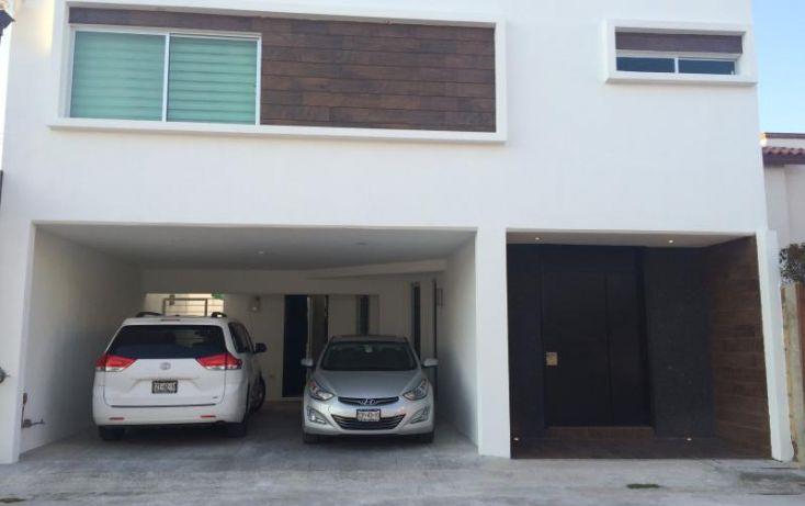 Foto de casa en venta en, hacienda valle de zerezotla, san pedro cholula, puebla, 1726260 no 01