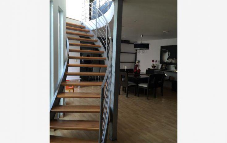 Foto de casa en venta en, hacienda valle de zerezotla, san pedro cholula, puebla, 1726260 no 08
