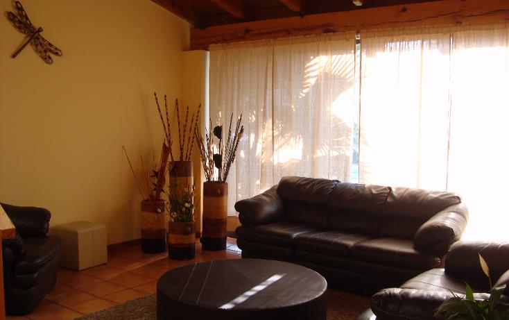 Foto de casa en venta en  , hacienda valle de zerezotla, san pedro cholula, puebla, 1928816 No. 06