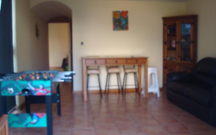 Foto de casa en venta en  , hacienda valle de zerezotla, san pedro cholula, puebla, 1928816 No. 18