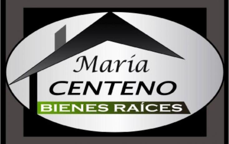 Foto de terreno habitacional en venta en hacienda vista hermosa 271, san francisco, león, guanajuato, 1633136 no 01
