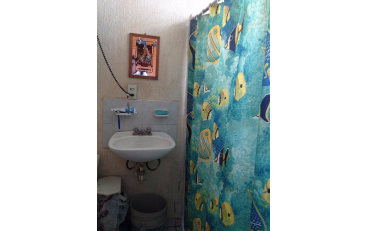 Foto de casa en venta en  , haciendas de aguascalientes 1a secci?n, aguascalientes, aguascalientes, 1661176 No. 08