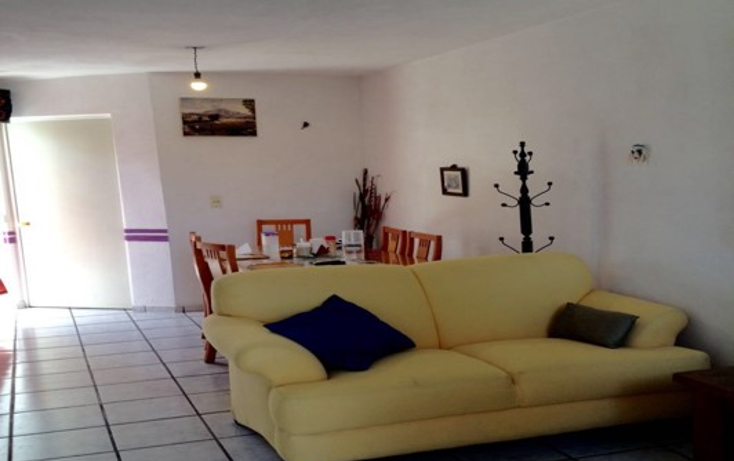 Foto de casa en venta en  , haciendas de aguascalientes 1a sección, aguascalientes, aguascalientes, 1747114 No. 01