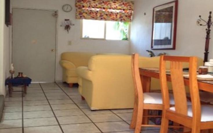 Foto de casa en venta en  , haciendas de aguascalientes 1a sección, aguascalientes, aguascalientes, 1747114 No. 03