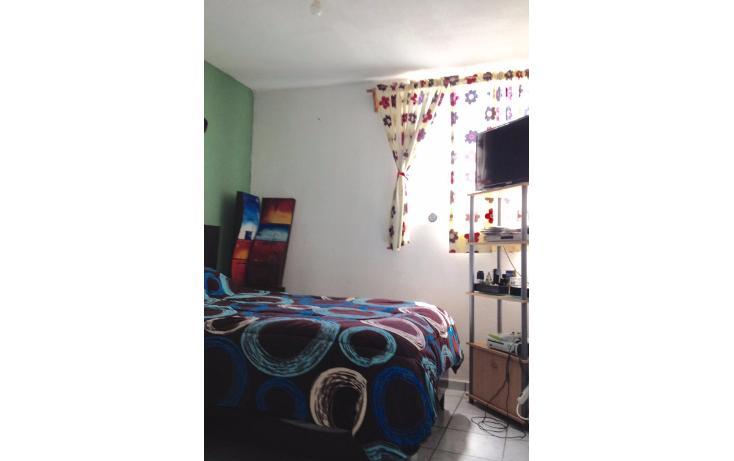 Foto de casa en venta en  , haciendas de aguascalientes 1a sección, aguascalientes, aguascalientes, 1747114 No. 06