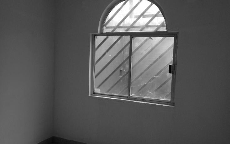 Foto de casa en venta en  , haciendas de aguascalientes 1a sección, aguascalientes, aguascalientes, 1855298 No. 09