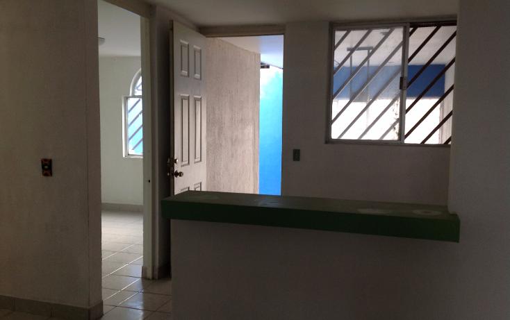Foto de casa en venta en  , haciendas de aguascalientes 1a sección, aguascalientes, aguascalientes, 1855298 No. 10