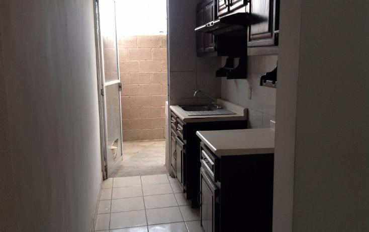 Foto de casa en venta en  , haciendas de aguascalientes 1a sección, aguascalientes, aguascalientes, 1948927 No. 04