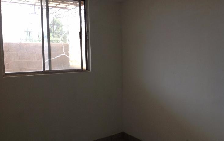 Foto de casa en venta en  , haciendas de aguascalientes 1a sección, aguascalientes, aguascalientes, 1948927 No. 06