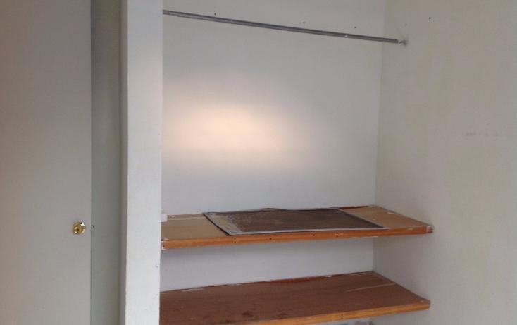 Foto de casa en venta en  , haciendas de aguascalientes 1a sección, aguascalientes, aguascalientes, 1948927 No. 07